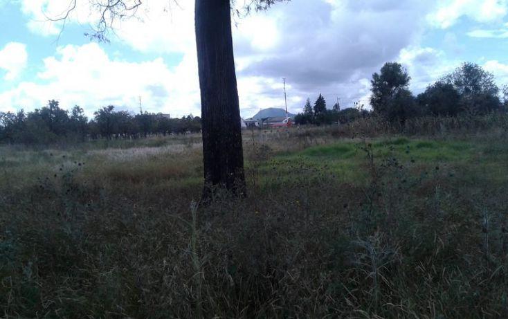 Foto de terreno habitacional en venta en, el huesito, huejotzingo, puebla, 1452323 no 13
