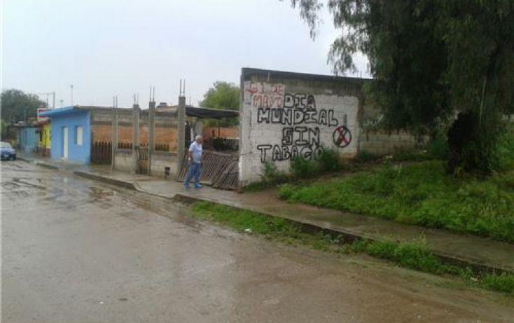 Foto de terreno habitacional en venta en, el huizachal, san josé iturbide, guanajuato, 1645590 no 02