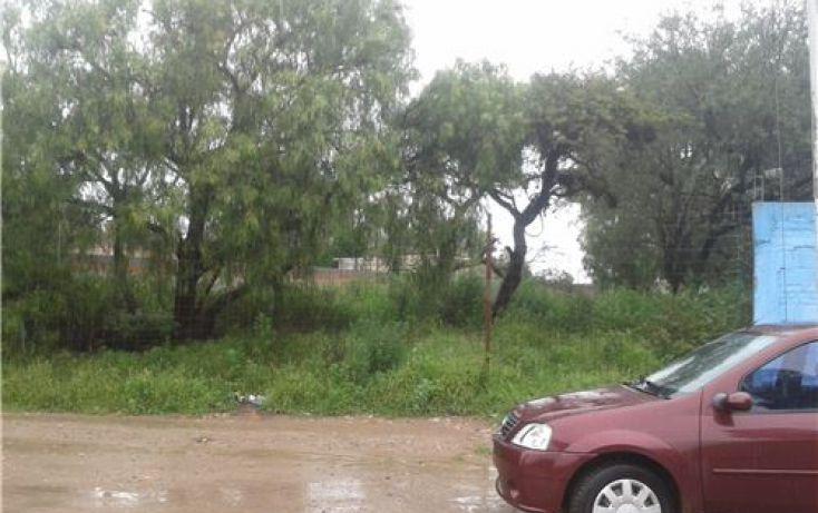 Foto de terreno habitacional en venta en, el huizachal, san josé iturbide, guanajuato, 1645590 no 03
