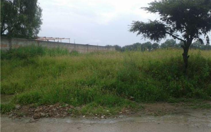 Foto de terreno habitacional en venta en, el huizachal, san josé iturbide, guanajuato, 1645590 no 04