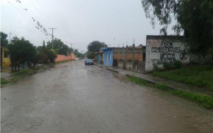 Foto de terreno habitacional en venta en, el huizachal, san josé iturbide, guanajuato, 1645590 no 05