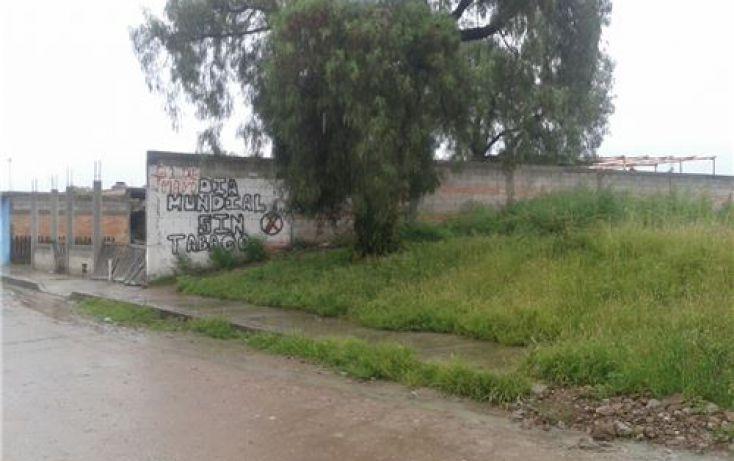 Foto de terreno habitacional en venta en, el huizachal, san josé iturbide, guanajuato, 1645590 no 06