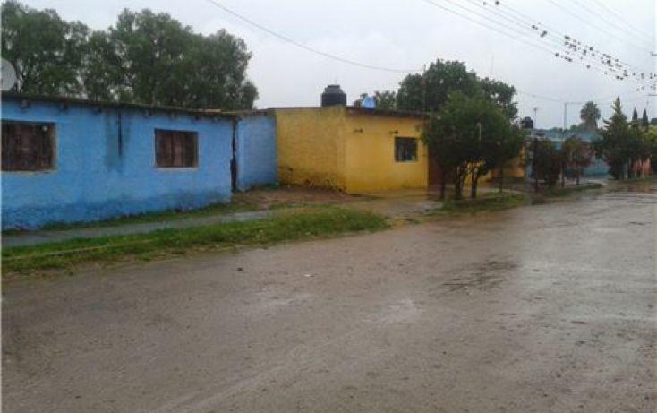 Foto de terreno habitacional en venta en, el huizachal, san josé iturbide, guanajuato, 1645590 no 07