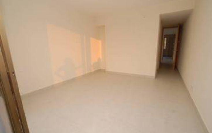 Foto de casa en condominio en venta en, el hujal, zihuatanejo de azueta, guerrero, 1165717 no 02