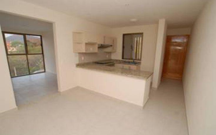 Foto de casa en condominio en venta en, el hujal, zihuatanejo de azueta, guerrero, 1165717 no 03