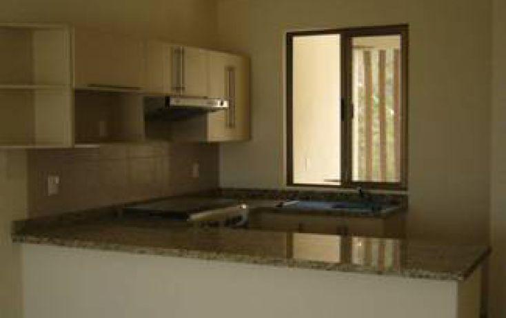 Foto de casa en condominio en venta en, el hujal, zihuatanejo de azueta, guerrero, 1165717 no 05