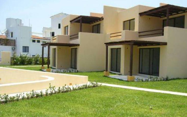 Foto de casa en condominio en venta en, el hujal, zihuatanejo de azueta, guerrero, 1165717 no 08