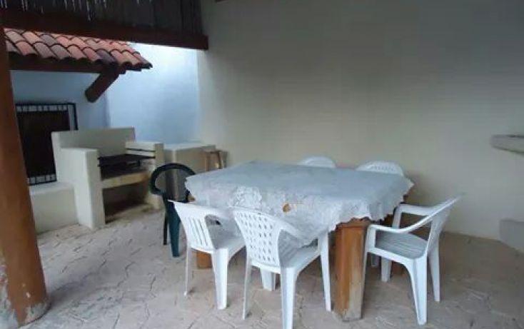 Foto de casa en venta en, el hujal, zihuatanejo de azueta, guerrero, 1438289 no 02