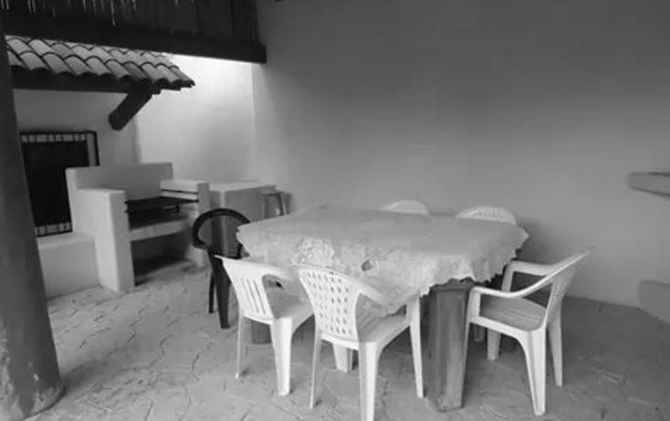 Foto de casa en venta en  , el hujal, zihuatanejo de azueta, guerrero, 1438289 No. 02
