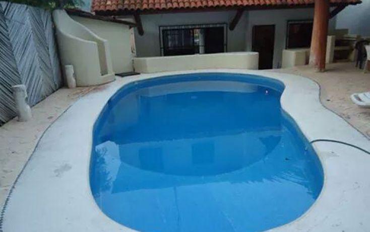 Foto de casa en venta en, el hujal, zihuatanejo de azueta, guerrero, 1438289 no 03