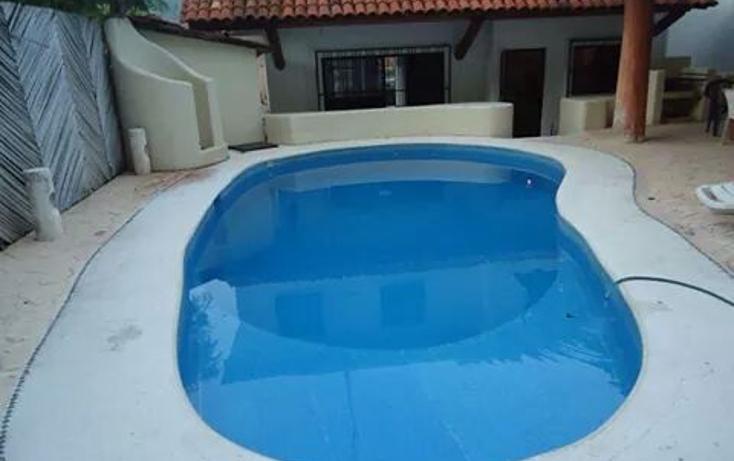 Foto de casa en venta en  , el hujal, zihuatanejo de azueta, guerrero, 1438289 No. 03