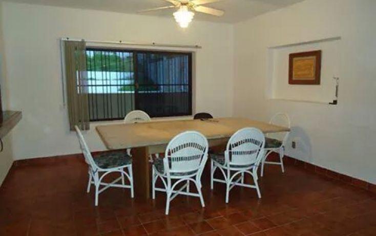 Foto de casa en venta en, el hujal, zihuatanejo de azueta, guerrero, 1438289 no 04