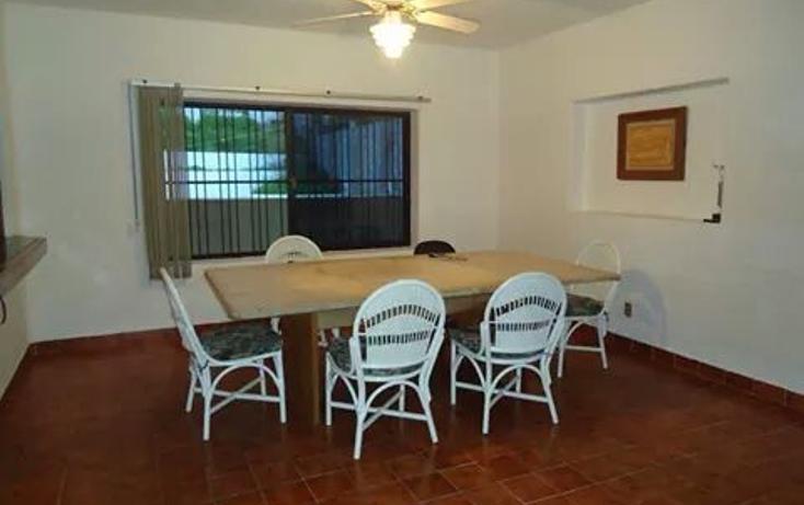 Foto de casa en venta en  , el hujal, zihuatanejo de azueta, guerrero, 1438289 No. 04