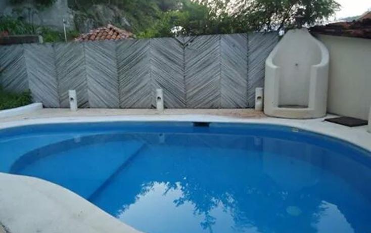 Foto de casa en venta en  , el hujal, zihuatanejo de azueta, guerrero, 1438289 No. 05