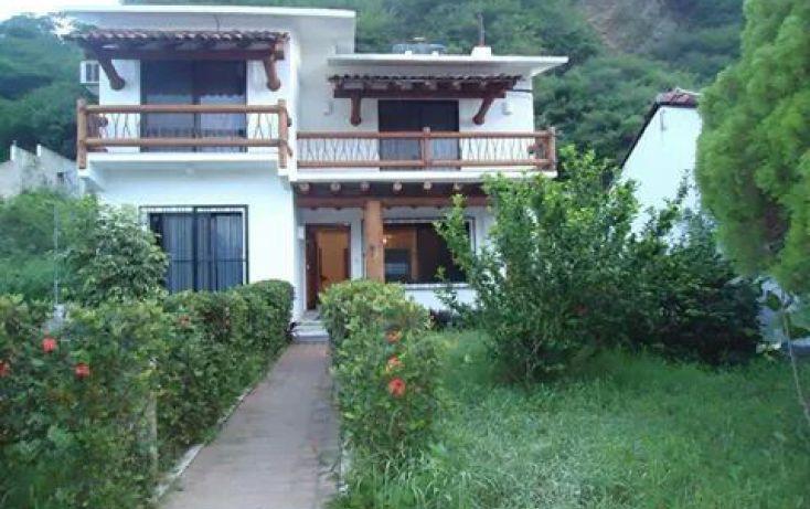Foto de casa en venta en, el hujal, zihuatanejo de azueta, guerrero, 1438289 no 07