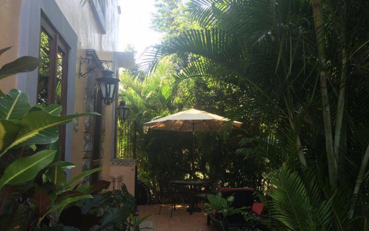 Foto de casa en venta en, el hujal, zihuatanejo de azueta, guerrero, 1662962 no 01