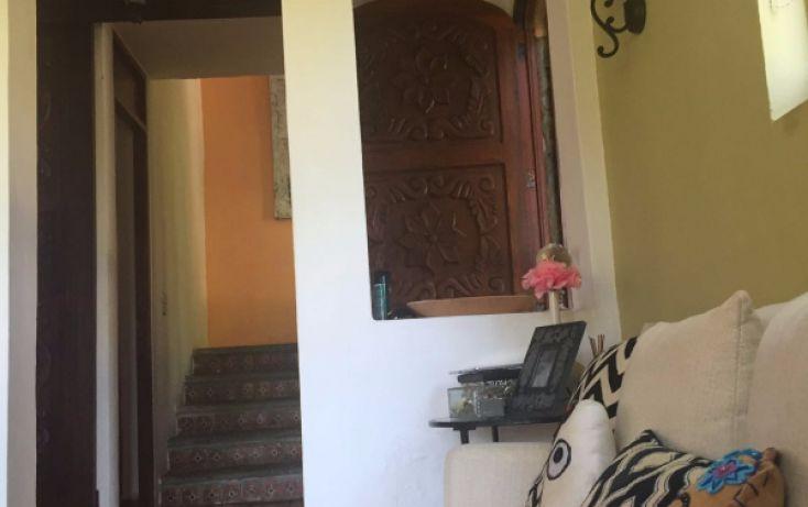 Foto de casa en venta en, el hujal, zihuatanejo de azueta, guerrero, 1662962 no 03