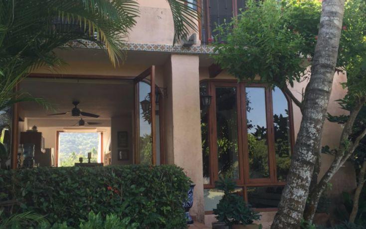 Foto de casa en venta en, el hujal, zihuatanejo de azueta, guerrero, 1662962 no 08
