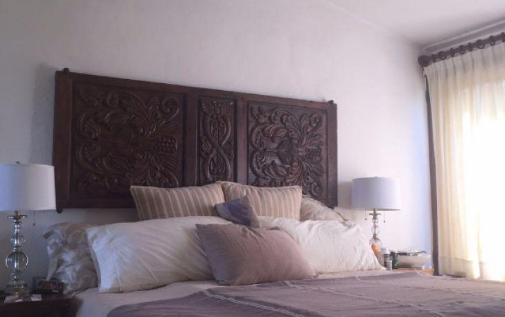 Foto de casa en venta en, el hujal, zihuatanejo de azueta, guerrero, 1662962 no 15