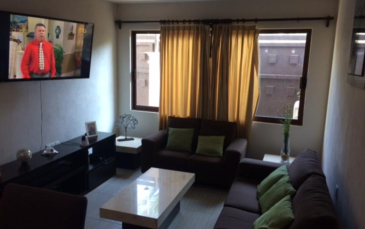 Foto de casa en venta en  , el hujal, zihuatanejo de azueta, guerrero, 2626334 No. 06