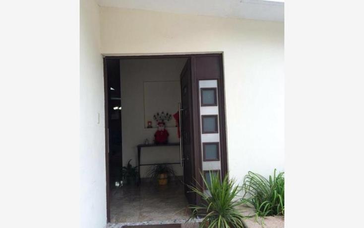 Foto de local en renta en  , el jacal, querétaro, querétaro, 1848430 No. 02