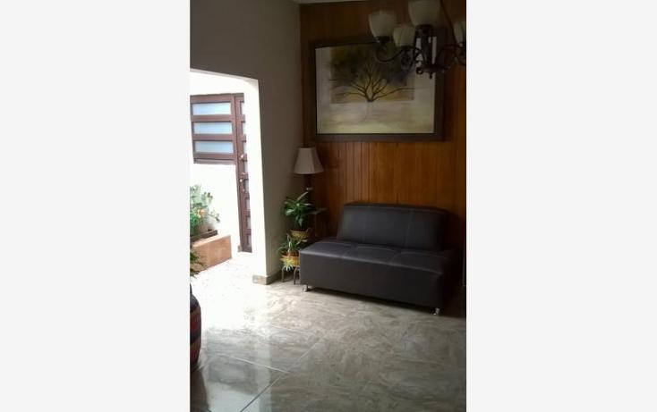 Foto de local en renta en  , el jacal, querétaro, querétaro, 1848430 No. 04