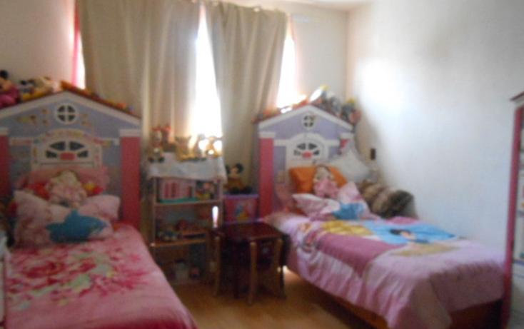 Foto de casa en venta en  , el jacal, querétaro, querétaro, 1855688 No. 05