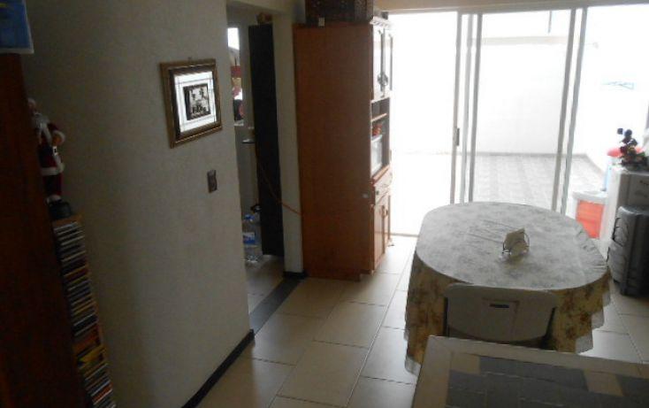 Foto de casa en venta en, el jacal, querétaro, querétaro, 1855688 no 08
