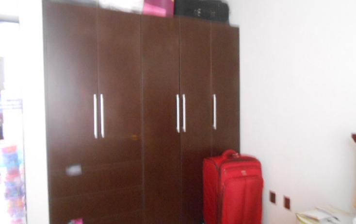 Foto de casa en venta en  , el jacal, querétaro, querétaro, 1855688 No. 09