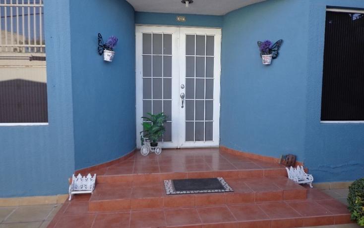 Foto de casa en venta en  , el jacal, querétaro, querétaro, 1861666 No. 02