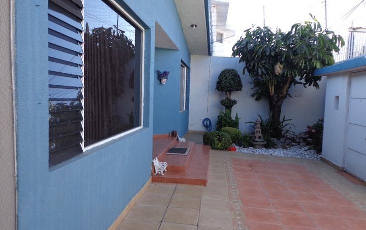 Foto de casa en venta en  , el jacal, querétaro, querétaro, 1861666 No. 03