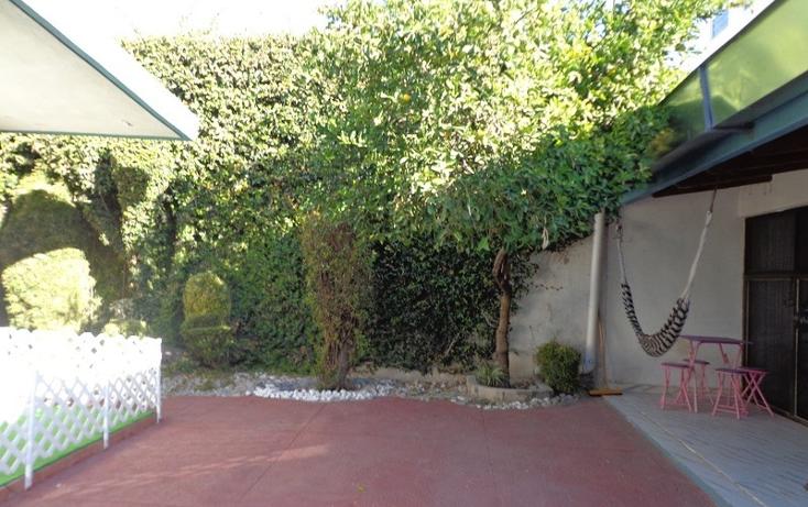 Foto de casa en venta en  , el jacal, querétaro, querétaro, 1861666 No. 10