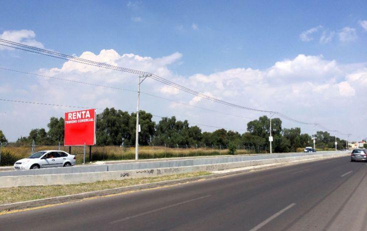 Foto de terreno comercial en renta en, el jacal, querétaro, querétaro, 1931314 no 01