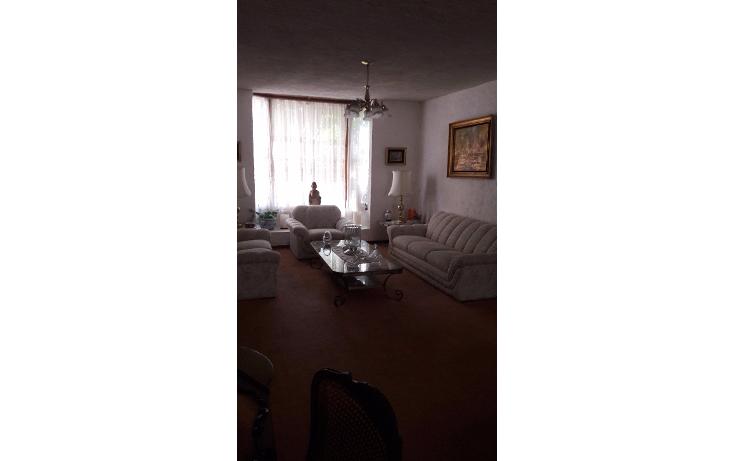 Foto de casa en venta en  , el jacal, querétaro, querétaro, 1961648 No. 03