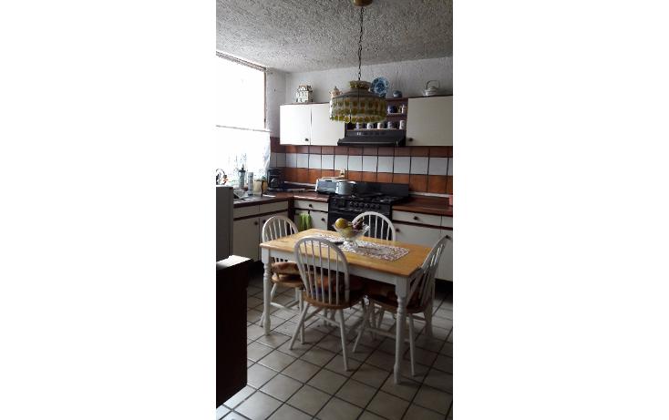 Foto de casa en venta en  , el jacal, querétaro, querétaro, 1961648 No. 06