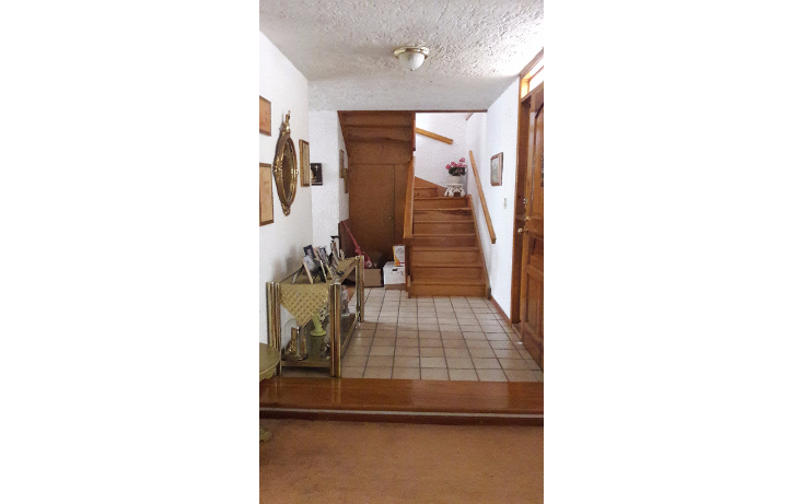 Foto de casa en venta en  , el jacal, querétaro, querétaro, 1961648 No. 08