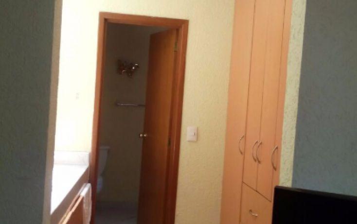 Foto de casa en venta en, el jacal, querétaro, querétaro, 1971248 no 07