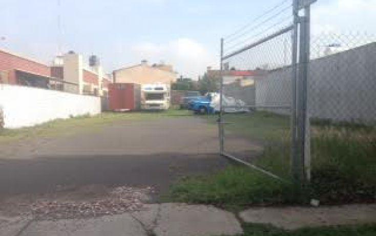 Foto de terreno habitacional en venta en, el jacal, querétaro, querétaro, 2001716 no 01