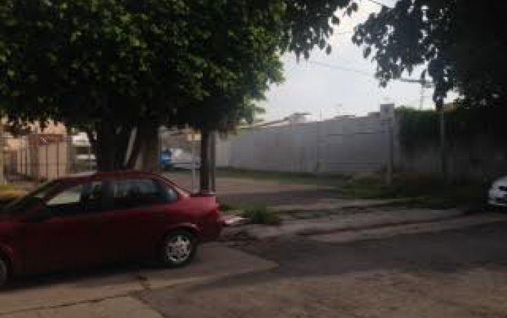 Foto de terreno habitacional en venta en, el jacal, querétaro, querétaro, 2001716 no 02