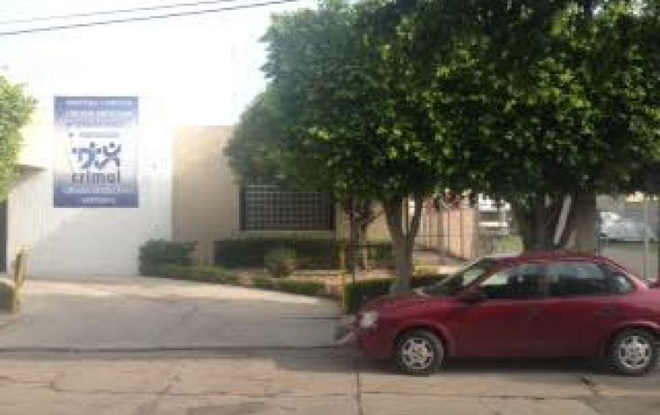 Foto de terreno habitacional en venta en, el jacal, querétaro, querétaro, 2001716 no 03