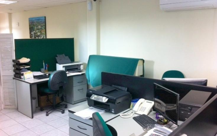 Foto de oficina en renta en  , el jacal, querétaro, querétaro, 503807 No. 02