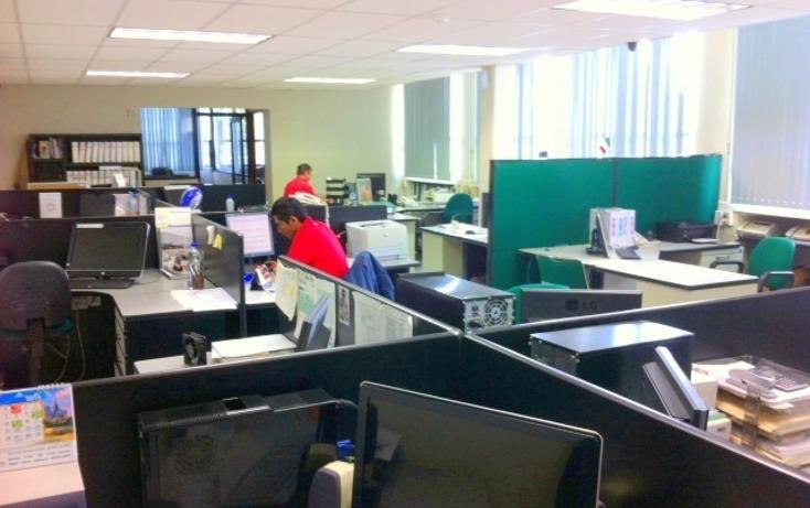 Foto de oficina en renta en  , el jacal, querétaro, querétaro, 503807 No. 03