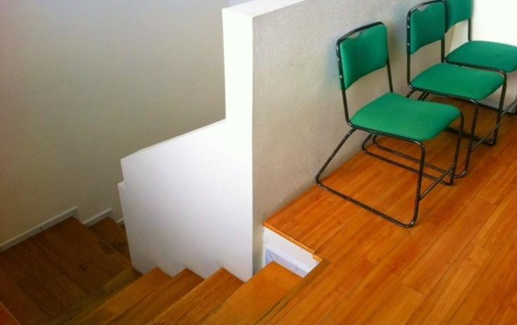 Foto de oficina en renta en  , el jacal, querétaro, querétaro, 503807 No. 05