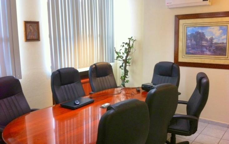 Foto de oficina en renta en  , el jacal, querétaro, querétaro, 503807 No. 06