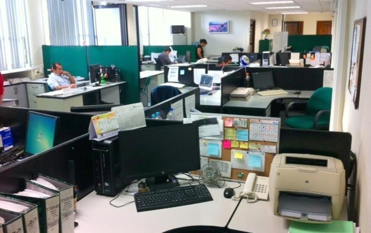 Foto de oficina en renta en  , el jacal, querétaro, querétaro, 503807 No. 07