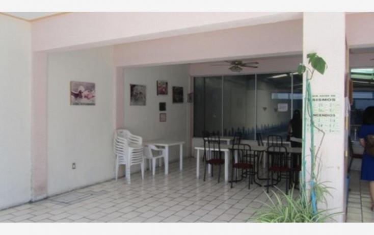 Foto de casa en venta en, el jacal, querétaro, querétaro, 809279 no 02