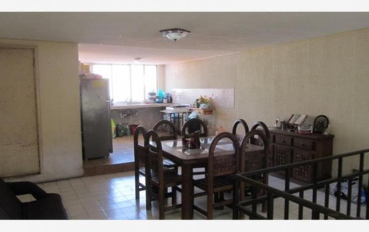 Foto de casa en venta en, el jacal, querétaro, querétaro, 809279 no 05