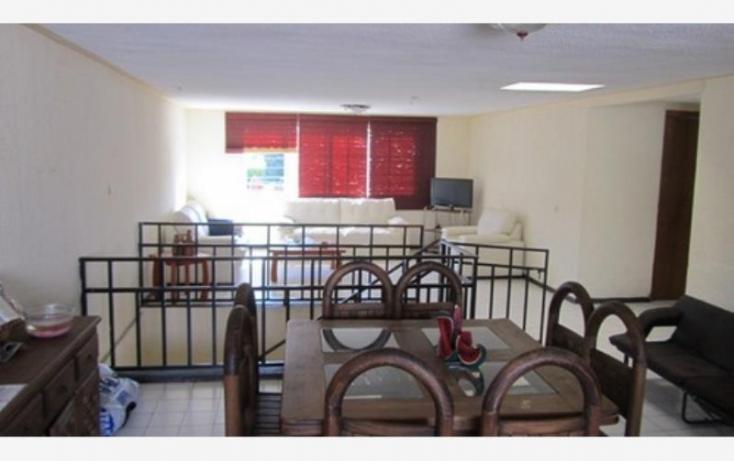 Foto de casa en venta en, el jacal, querétaro, querétaro, 809279 no 06
