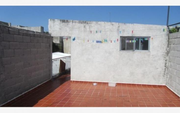 Foto de casa en venta en, el jacal, querétaro, querétaro, 809279 no 07