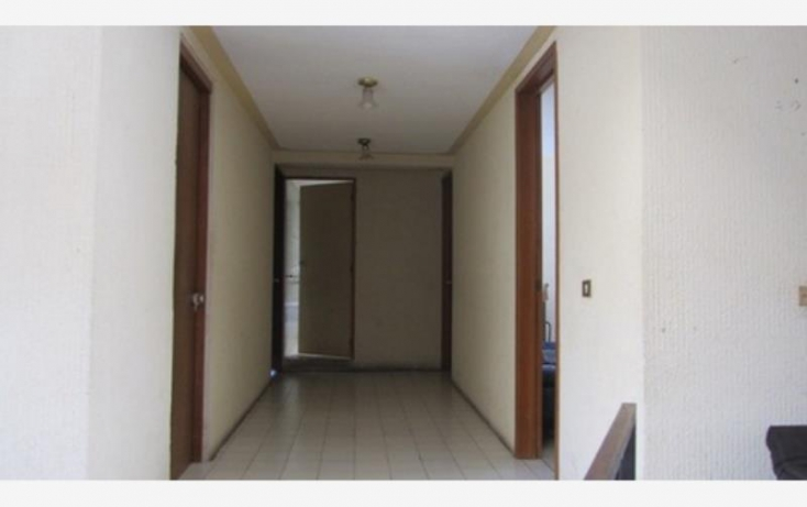 Foto de casa en venta en, el jacal, querétaro, querétaro, 809279 no 08